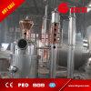 Konkurrenzfähiger Preis-Äthanol-strenges Entwurfs-Ausgangsdestillation-Gerät