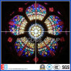 Cristal de color, Stained Glass (EGST007)