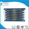 Mehrschichtige Elektronik Schaltkarte-Vorstand-gedrucktes Leiterplatte für Computer-Teile