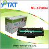 Cartouche de toner compatible pour Samsung Ml-1210d3 Sf5100d3 E210