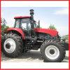 Yto 160HP Tractor、Wheel Farm Tractors (YTO1604)