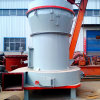 Ygm Series Fine Grinding Milling Hot Sale com Good Quality