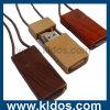 Commande d'instantané d'USB (KLD-U84)