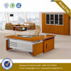 中国の製造者のオフィス用家具の執行部表(NS-NW013)