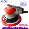 Шлифовальный прибор орбитали воздуха невакуумного высокого качества K-7065 промышленный
