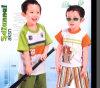Camiseta de Kids&acute (Ro-9)