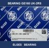 Het Sferische Duidelijke Dragen van Elges Ge160 het UK 2RS