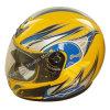 オートバイのヘルメット(JM-105-7)