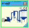 PVC Plastic Grinding Mill com Cecertification (SMW400)