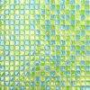 Vetro di mosaico di cristallo del materiale da costruzione
