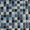Glass Tile (QFMIX-05)