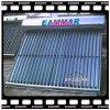 指示太陽給湯装置(EM-RO3-R04)
