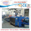 600mm PVC Ceiling und Wall Panel Extrusion Line