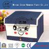 Eco-Friendly ткань PP Spunbond Non сплетенная для коробки хранения