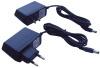 Energien-Adapter für LED-Schreibens-Vorstand