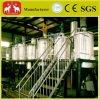 La meilleure machine brute de vente de raffinerie d'huile du palmier 2014