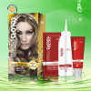 2014 nuevo Fasion Highlight Hair Color con Pearl White 30ml+60ml+10ml