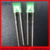 234/255 정연한 DIP LED Diode (유효한 다른 색깔)