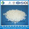 Kalziumammoniumnitrat-Düngemittel mit ISO