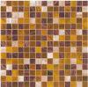 Mattonelle di mosaico Kk3886