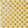 Mattonelle di mosaico Rr9330