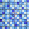 4mm Glass Swimming Pool Mosaic (CFC191)