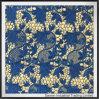 花のギピールレースのレースの衣服のための化学刺繍のレースポリエステルギピールレースのレース