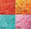 Дешевое Soft Colored Paper Shred для Gift Box Filling