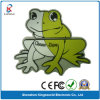 USB superior do PVC Frog 8GB de Selling