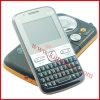 Teléfono móvil económico Q5 de la TV