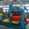 Sand Control Oil Filter Tube Machine