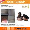 Collegare di saldatura di MIG del CO2 della Cina Er70s-6 con i branelli lisci della saldatura di Gmaw