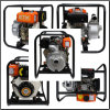 3 High Quality Sound Diesel Water Pump with 5HP Engine