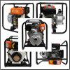 3  고품질 소리 5HP 엔진을%s 가진 디젤 엔진 수도 펌프