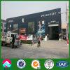 [برفب] فولاذ بناية لأنّ [بيوجوت] [4س] سيّارة متجر في الصين ([إكسغز-سّب072])