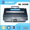 Laser compatible Toner Cartridge para Samsung ml 3050b