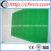 Folha Epoxy de venda quente Fr4 da estratificação de pano da fibra de vidro