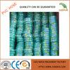 Manguera de aire del PVC del Ninguno-Olor