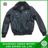 Jacket Fashion Clothes degli uomini con Good Quality (M14)
