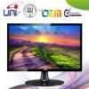 Vente en gros Good Price LED TV FHD VGA USB