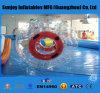 PVC Artificial Inflatable Grass Ball de Sunjoy Highquality con CE