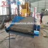 Chasseurs de détritus/saletés Mer-Nées rassemblant le matériel de récupération de place de bateau/eau
