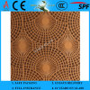 3-6mm Am-88 Decorative Acid Etched Frosted Art Architectural Glass
