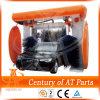سيّارة [وشينغ مشن] تجهيز لأنّ سيّارة غسل [أت-و371ا] مع أداء كاملة