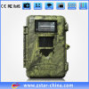Pleine PIC Digital Hunting Camera (ZSH0279) de HD 8MP Day and Night Color