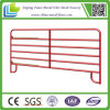 Saleのための熱いDipped Galvanized Used Horse Corral Panels