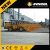 Затяжелитель Lw300fn колеса высокого качества 3ton миниый