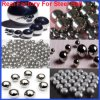 1/16 - 1 pulgada AISI 1010 1015 1045 1085 bolas de acero de Canbon