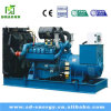 Groupe électrogène diesel de 800 kilowatts