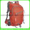 Alpinisme de déplacement de sacs de sports en plein air augmentant le sac à dos campant de sac à dos de sacs